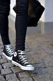 best deals black friday 2017 converse best 25 converse shoes ideas on pinterest converse cute