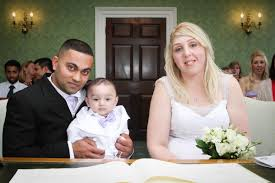 cheap wedding photographers family pet and wedding photographers manston photography