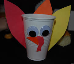 thanksgiving crafts treats turkey treats u0026 thanksgiving fun play dr mom