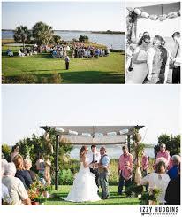 outer banks north carolina beach harbor light guest house wedding