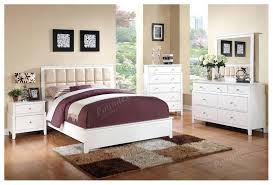 Goodwill Bed Frame Goodwill Metal Bed Frame Bed And Bedroom Decoration Ideas Hash