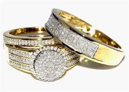 wedding bands canada wide wedding bands beautiful wedding rings at walmart canada