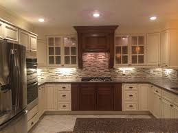 photo of a kitchen by our herculaneum designer jamie brown
