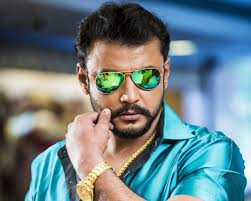 darshan upcoming films 2017 2018 list top 10 new movies