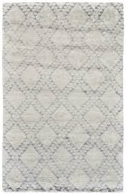 Discontinued Rugs Search Feizy