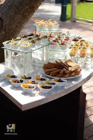 small buffet table setting ideas home table decoration