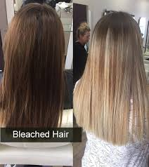 How Long To Wait Before Washing Hair After Coloring - how does high lift hair color work