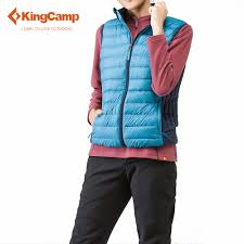 packable waterproof cycling jacket compare prices on packable waterproof jacket online shopping buy