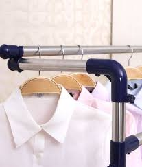 Clothes Dryer Stand Online Lifestyle You Stainless Steel Cloth Drying Stand Rack Buy