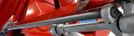 dodge dakota performance suspension dodge dakota performance torsion bars bushings carid com