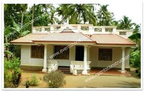 small economical house plans kerala small home plans cool design small house plans with photos