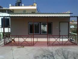low cost houses u r solutions k4 home zone manufacturer in