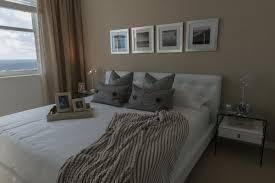 two bedroom apartments apartments las olas fort lauderdale new two bedroom apartments apartments las olas fort lauderdale new river yacht club