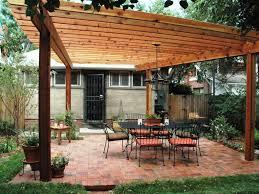 Swing Pergola Pergola Swing Plans Simple Pergola Plans U2013 Best Home Decor