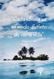 best 25 spanish quotes love ideas on pinterest spanish love