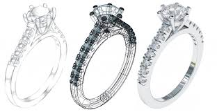 best wedding rings brands an insider s guide to engagement ring shopping tara jewelry