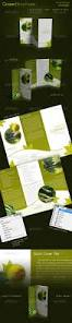 100 fancy brochure templates brochure template layout cover