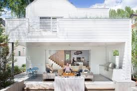 smart home tech smart home tech drives eco friendly aspen home curbed