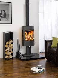 best 25 log burner ideas on pinterest wood burner wood burner