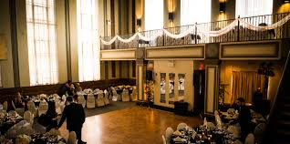 lehigh valley wedding venues lehigh valley wedding and reception wesley works dj