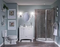 re bath your complete bathroom remodeler orlando fl
