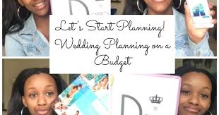Wedding Planning On A Budget Let U0027s Start Planning Wedding Planning On A Budget