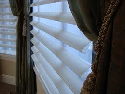 pirouette window shadings flatiron window fashions