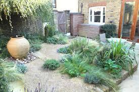 Landscape Garden Ideas Small Gardens by Landscaping Ideas For Small Gardens Ideas The Garden Inspirations