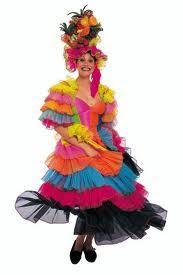 African Halloween Costume Fruit Hat Halloween Parties Halloween Costumes