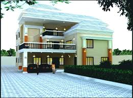 designer home plans beautiful simple houses design beautiful houses design beautiful
