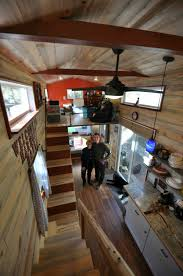 Mint Tiny Homes Top Candidates For Best Interior Design U2013 Tiny House Of The Year