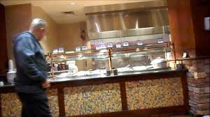silver slipper casino buffet waveland ms 2015 youtube