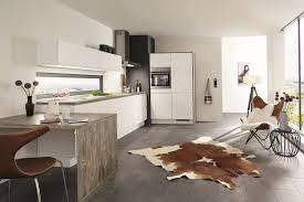 cuisiniste royan home un cuisiniste pour votre cuisine aménagée rochefort olé
