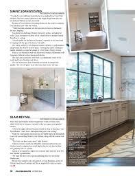 Bathroom In The Kitchen October 2014 Oklahoma Magazine By Oklahoma Magazine Issuu