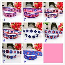 grosgrain ribbon wholesale online get cheap wholesale grosgrain ribbon aliexpress