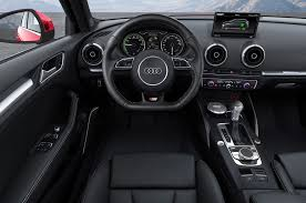 audi a3 price 2015 audi a3 design white 319 cars performance reviews and