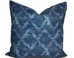 24x24 Decorative Pillows Bohemian Pillows Etsy