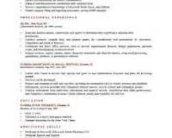 Free Resume Builder Online No Sign Up Home Design Ideas Free Resume Builder Online No Sign Up Resume
