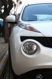 nissan convertible juke 32 best juke images on pinterest nissan juke car and juke car