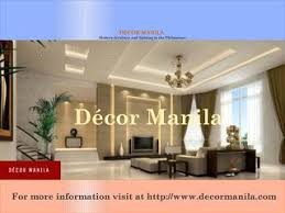 home decor manila luxury home decor collections online in manila philippines by