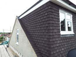 Cost To Dormer A Roof Loft Conversion Cost And Price Guide Average Costs In Uk London
