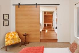 Interior Room Doors Types Of Interior Doors For Home