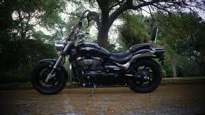 hjc full face motorcycle helmet motorcycles for sale