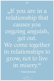 Henry Rollins Quotes Love by 171 Best Venuskind Quotes Images On Pinterest Quotes Beautiful