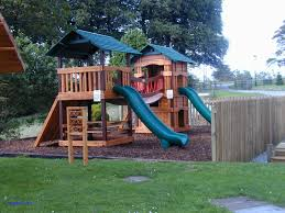 Backyard Play Area Ideas Backyard Play Places Unique Backyard Play Area Ideas Home