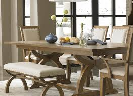 jcpenney kitchen furniture jcpenney dining chairs 71 with additional kitchen ideas with