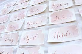 Wedding Invitations Atlanta Atlanta Calligraphy Atlanta Wedding Calligraphy