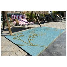 Indoor Outdoor Rugs Overstock by Image Of 6 X 9 Outdoor Area Rugs Outdoor Area Rugs Pinterest