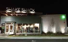 shake shack thanksgiving hours stuff i ate shake shack on long island