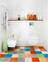 Badezimmer Design Ideen Bild Bunte Fliesen Badezimmer Design Lapazca